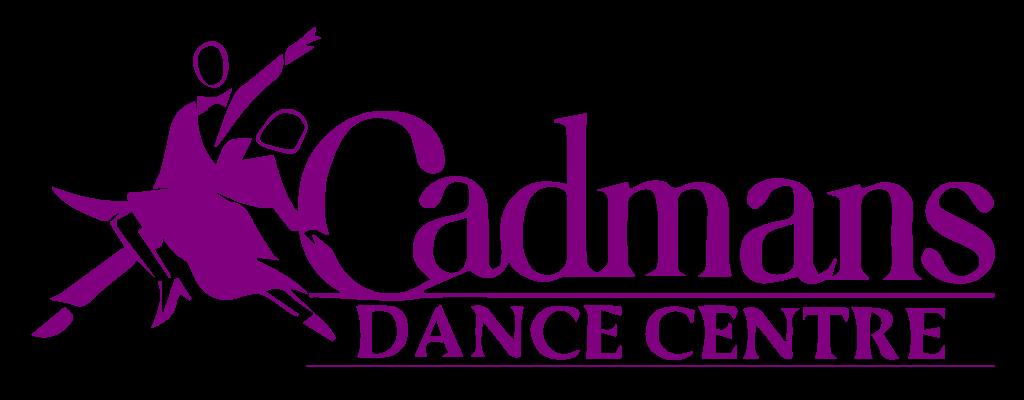 cadmans-logo